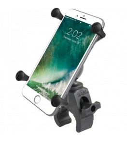 Pack complet RAM X-Grip® fixation Snap-Link™ Tough-Claw™ - smartphones L/XL