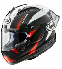 Casque ARAI RX-7V Racing Sign taille taille