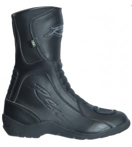 Bottes RST Tundra Waterproof CE femme taille - noir taille 36