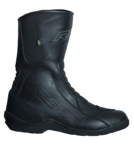 Bottes RST Tundra Waterproof CE - noir taille 38