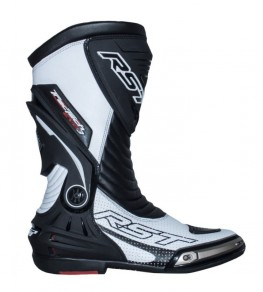 Bottes RST Tractech Evo 3 SP CE - blanc taille 37