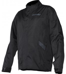 Veste ANSWER Awol OPS noir taille