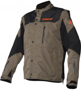 Veste ANSWER OPS Enduro Canteen taille